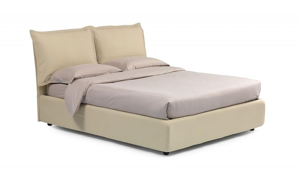 Stauraumbett 140x200 ikea  Neoset Κρεβάτι διπλό | ντουλαπες | Pinterest